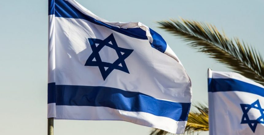 המובילים והמשפיעים בישראל